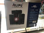Ailipu Model Sp-2363ad | Audio & Music Equipment for sale in Central Region, Wakiso