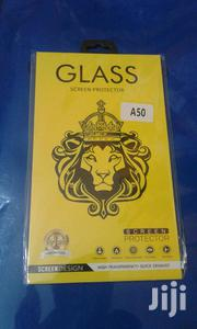 Samsung A50 Screen Guard | Accessories for Mobile Phones & Tablets for sale in Central Region, Kampala