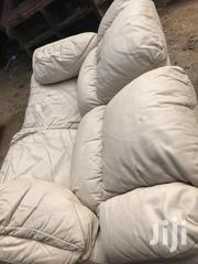 UK Used Leather Massage Sofas | Furniture for sale in Central Region, Kampala