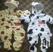 Overall For Newborn Baby | Children's Clothing for sale in Central Region, Kampala