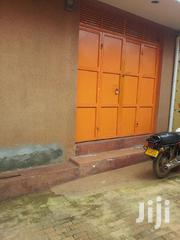 Cheap Shop for Rent in Wandegeya | Commercial Property For Rent for sale in Central Region, Kampala