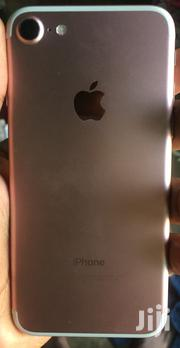 Apple iPhone 7 32 GB | Mobile Phones for sale in Central Region, Kampala