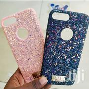 Fashion Cases   Accessories for Mobile Phones & Tablets for sale in Central Region, Kampala