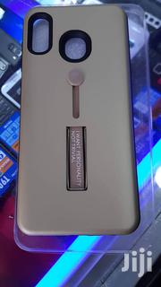 Samsung Cases   Accessories for Mobile Phones & Tablets for sale in Central Region, Kampala