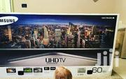 Brand New Samsung 65 Inch | TV & DVD Equipment for sale in Central Region, Kampala