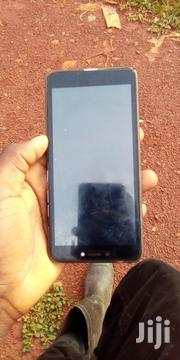Tecno Pop 2 Power 16 GB Blue | Mobile Phones for sale in Eastern Region, Jinja