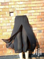 Black Free Pants | Clothing for sale in Central Region, Kampala