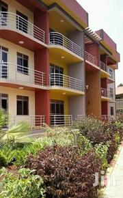 Bukoto 2bedroom Apartments for Rent | Houses & Apartments For Rent for sale in Central Region, Kampala