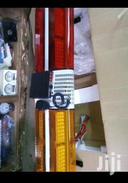 Ambulance Light With Radio Complete | Vehicle Parts & Accessories for sale in Central Region, Kampala