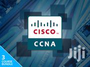 CISCO and Computer Classes | Classes & Courses for sale in Central Region, Kampala