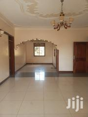 Two Bedroom House In Mutungo Hill For Rent | Houses & Apartments For Rent for sale in Central Region, Kampala