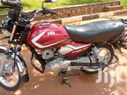 TVS Apache 180 RTR 2019 Red | Motorcycles & Scooters for sale in Central Region, Kampala