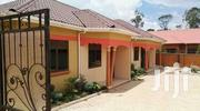 Bahai Road Brand New House for Rent | Houses & Apartments For Rent for sale in Central Region, Kampala