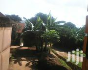 Tittled 10 Decimals on Sell in Bwebajja Entebbe Road   Land & Plots For Sale for sale in Central Region, Kampala