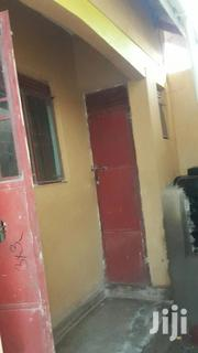 Single Room House In Lungujja For Rent | Houses & Apartments For Rent for sale in Central Region, Kampala