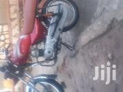 Bajaj Boxer 2020 Red | Motorcycles & Scooters for sale in Central Region, Wakiso
