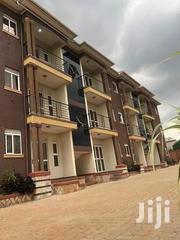 Kisaasi Block Of 12 Apartments For Sale | Houses & Apartments For Sale for sale in Central Region, Kampala