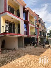 Kiwatule a Block of 16 Apartments for Sale With Ready Land Tittle | Houses & Apartments For Sale for sale in Central Region, Kampala