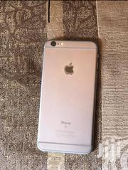 Apple iPhone 6s Plus 64 GB Black | Mobile Phones for sale in Central Region, Kampala