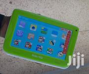 New kids study tablets b-703 16 GB Green   Toys for sale in Central Region, Kampala