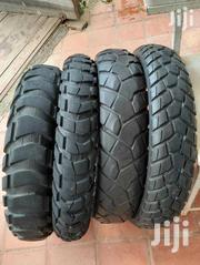 Used Motorcycle Tyres | Vehicle Parts & Accessories for sale in Central Region, Kampala