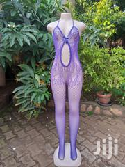 Sexy Hollow-out Lingerie | Clothing for sale in Central Region, Kampala