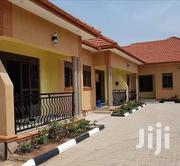 Naguru Three Bedroom House For Rent | Houses & Apartments For Rent for sale in Central Region, Kampala