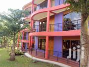 Najjera New Two Bedroom Apartment For Rent | Houses & Apartments For Rent for sale in Central Region, Kampala