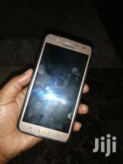 Samsung Galaxy J7 16 GB Gold | Mobile Phones for sale in Central Region, Kampala