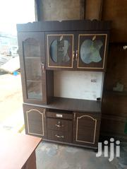 Flora Wood Joinery Com.Ltd | Furniture for sale in Nothern Region, Arua