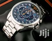 Unique And Elegant Watches | Watches for sale in Central Region, Wakiso