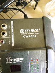 Sound Amplifier | Audio & Music Equipment for sale in Central Region, Kampala