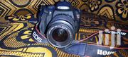 Canon DSLR Camera | Photo & Video Cameras for sale in Central Region, Kampala