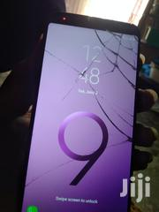 Samsung Galaxy S9 Plus 128 GB Blue | Mobile Phones for sale in Central Region, Wakiso