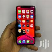 New Apple iPhone X 64 GB Black   Mobile Phones for sale in Central Region, Kampala