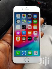 Apple iPhone 6 64 GB Silver | Mobile Phones for sale in Central Region, Kampala