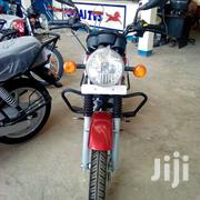 New TVS Apache 180 RTR 2020 Red | Motorcycles & Scooters for sale in Central Region, Kampala