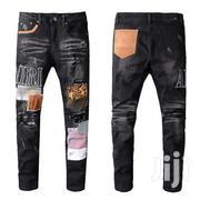 Brand New Men's Jeans | Clothing for sale in Central Region, Kampala