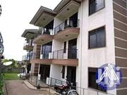 Bahai Road 2 Bedrooms Apartment Is Available | Houses & Apartments For Rent for sale in Central Region, Kampala