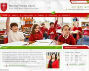 Schools Websites | Computer & IT Services for sale in Central Region, Kampala
