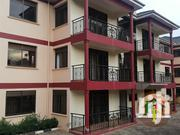 Kisaasi Bahai Road 2 Bedrooms Apartment For Rent | Houses & Apartments For Rent for sale in Central Region, Kampala