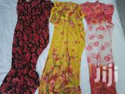 Saree For Sale | Clothing for sale in Central Region, Kampala