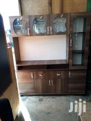 Flora Wood Joinery Company Ltd | Furniture for sale in Nothern Region, Arua