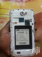 Samsung Galaxy Note II N7100 16 GB White   Mobile Phones for sale in Central Region, Kampala
