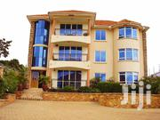 Ntinda 2 Bedrooms Apartment Is Available For Rent | Houses & Apartments For Rent for sale in Central Region, Kampala
