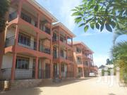 Kireka 2bedroom Apartment For Rent   Houses & Apartments For Rent for sale in Central Region, Kampala