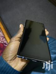 Samsung Galaxy Note 8 64 GB Gold | Mobile Phones for sale in Central Region, Kayunga