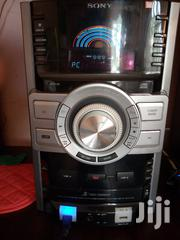 Sony Sound System | Audio & Music Equipment for sale in Central Region, Kampala