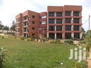 Kisasi 2bedroom Apartment For Rent   Houses & Apartments For Rent for sale in Central Region, Kampala
