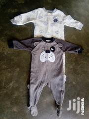 Baby Sleepers | Children's Clothing for sale in Central Region, Kampala